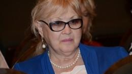 «Былабы Дрожжина, похоронила»: Садальский осудил родню Шацкой заскупердяйство