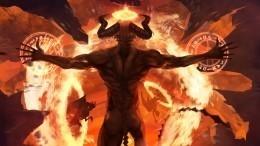 Тысяча чертей! Как выглядит «персональный ад» для разных знаков зодиака?