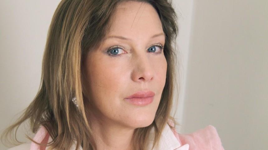 Аборты ипоклонники: ТОП-6 романов актрисы Елены Прокловой