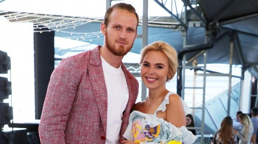 «Пелагея была вшоке»: бывший муж певицы назначил дату новой свадьбы