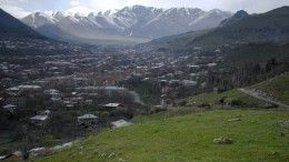 Это похищение! Ереван опроверг обвинения Баку впровокации награнице