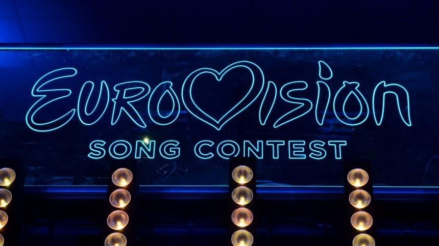Дань уважения: «Евровидение-2021» продолжится вонлайн-формате