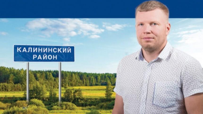 Тело депутата, пропавшего при крушении вертолета над Белым морем, нашли на10-й день