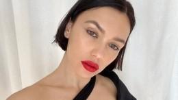 «Ачто даст молодежь?»— Лоза осудил Серябкину заотправку Леонтьева иГазманова «напокой»