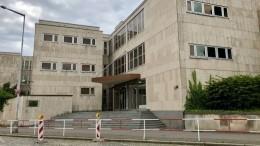 Срыв экзаменов: учителей вшколе при посольстве РФвЧехии лишили аккредитации
