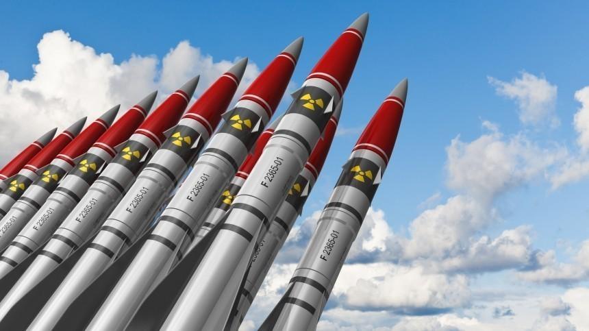 Сигнал «Атом»: как россиянам спастись вслучае ядерной атаки?