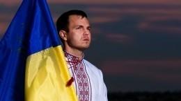 Новый законопроект окоренных народах Украины: чем онгрозит русскому населению?