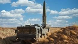Путин заявил оприоритетности оснащения армии ифлота крылатыми ракетами