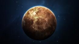 Время влюбляться: Как изменит жизнь людей Венера вБлизнецах с28мая по22июня