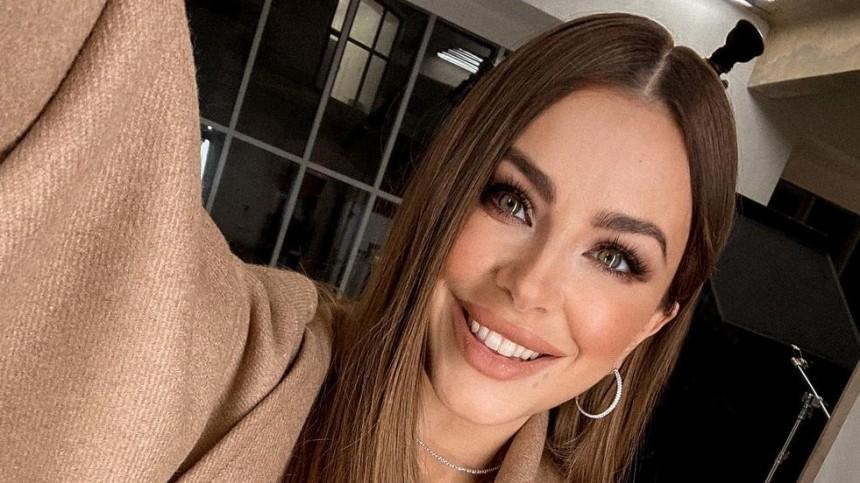 Экс-продюсер Ани Лорак раскрыл интимные тайны певицы