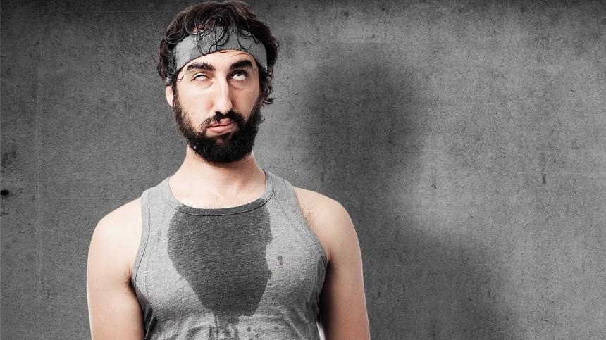 Оздоровление без переутомления: ученые назвали приятную замену бегу