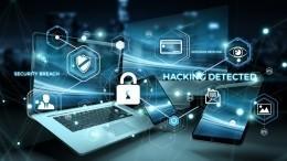 Единым антифродом: вРоссии хотят создать общую базу киберпреступлений