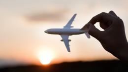 Белорусские авиалинии смогут летать только вРоссию