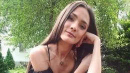 Стала известна причина смерти 30-летней звезды фильма «Техасская резня бензопилой»