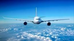 ВКремле объяснили отказ РФпринять рейсы вобход Белоруссии