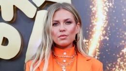 «Узнала изСМИ»: Рита Дакота рассказала, что вместо нее вжюри X Factor взяли Ольгу Бузову