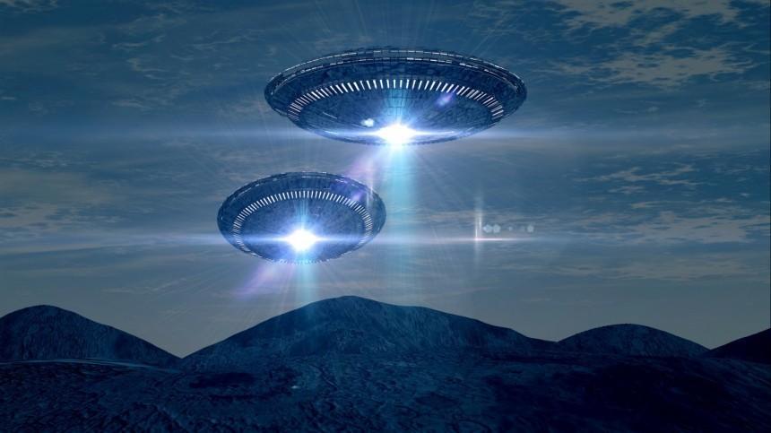 «Браво, Байден!»— Сатановский опланах США заняться изучением НЛО вместо противостояния РФ