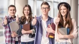 Золотая стажировка: тысячи студентов проходят собеседования введущих компаниях