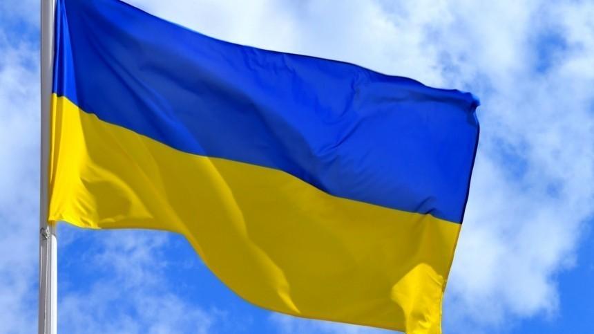«Несправедливо»: Elvira ТиИгорь Бриль овнесении ихвчерный список Минкульта Украины