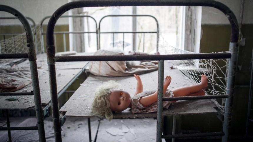 Под Саратовом ребенка насмерть завалило кирпичами взаброшенном гараже
