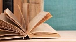 Захарова высказалась о«литературных войнах» сзападными коллегами