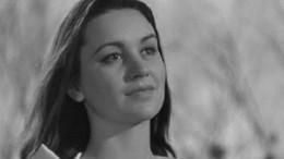 Куда пропала вторая жена Василия Шукшина Лидия Чащина?