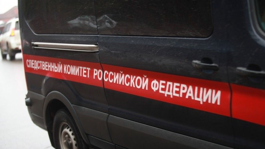 СКначал проверку пофакту нападения нажурналистов вОмской области