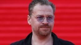 «Неразвитый мужчина, инфантил»: Алексей Барабаш опричинах четырех своих разводов