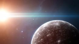 Старая любовь иновые ошибки: как изменит жизнь людей соединение Венеры сМеркурием с29мая?