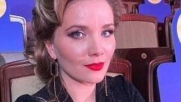 «Какое-то воспаление»: экс-жена Епифанцева готовится коперации