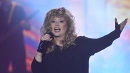 Украли песню уПугачевой? —Победителей «Евровидения» заподозрили вплагиате
