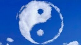 Опасная неделя смены энергий. Китайский гороскоп нанеделю с30мая по6июня