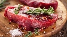 Бывший повар Путина раскрыл его кулинарные предпочтения