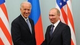 «Легкого диалога небудет»: Пушков оценил слова Байдена овстрече сПутиным