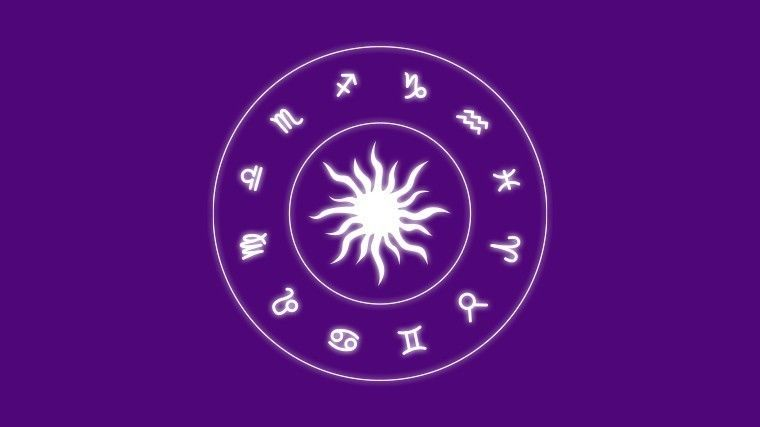 🧙♀ Гороскоп насегодня, 31мая, для всех знаков зодиака