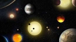 Ретроградный Меркурий икармическое затмение: астропрогноз наиюнь 2021 года