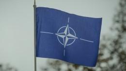 Американские военные раскрыли местоположение ядерных объектов НАТО вЕвропе