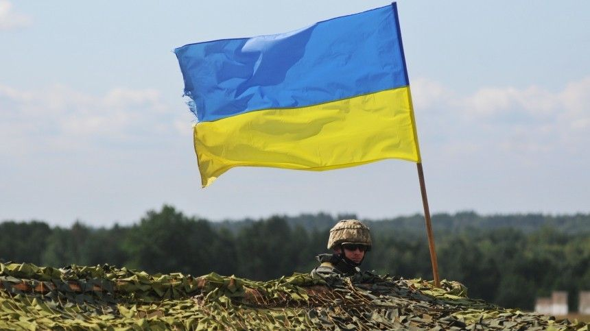 Алексей Пушков сообщил о«плохих новостях» для Украины