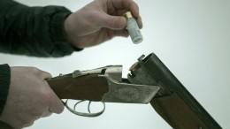 «Стрелял просто так»: заложник екатеринбургского стрелка рассказал оЧП