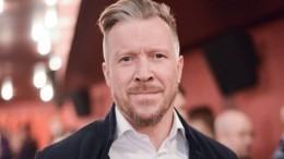 «Небыло ревности»: Алексей Кравченко объяснил, почему необщается сбратьями