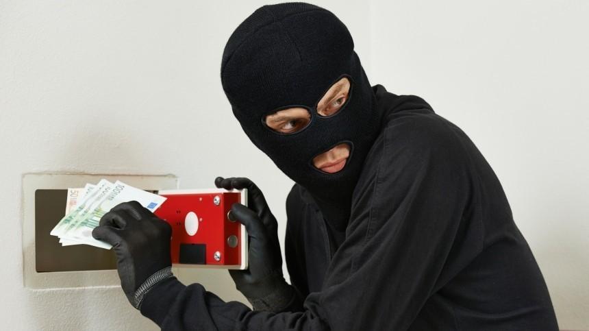 Как обмануть квартирного вора: рекомендации специалистов