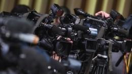 Гендиректор ИД«Алтапресс» обвинил «Синдикат-100» вполитизированности