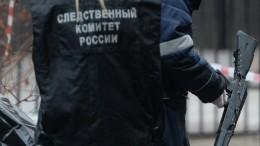 Устроивший стрельбу попрохожим экс-сотрудник МВД вЕкатеринбурге признал вину