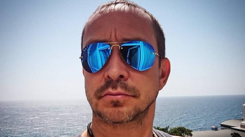 Данко признался, что лучший секс вего жизни был сВерой Сотниковой