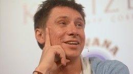 Батрутдинов заявил, что устал отсекса только для удовольствия