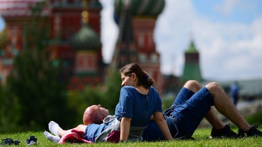 Новые ГОСТЫ ивизы вГерманию: что изменится вжизни россиян с1июня?