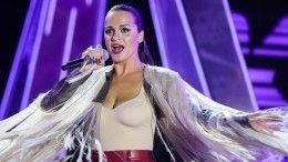 «Помрут всвоем сундуке жадности»: купившая семь квартир певица Слава оскупцах