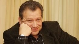 Кому достанется наследство Бориса Грачевского?