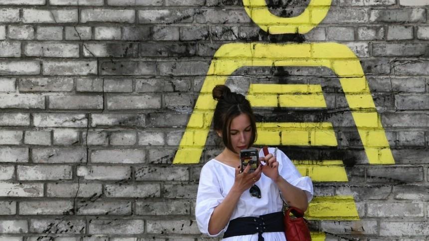 Где вПетербурге появятся новые общественные пространства ибарные улицы?