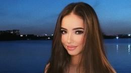 Девочка выросла: Маша из«Ворониных» стала секси-блогером сгорячими танцами